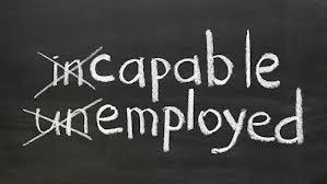 Professional Resume Writing Services - Overland Park, KS 66062