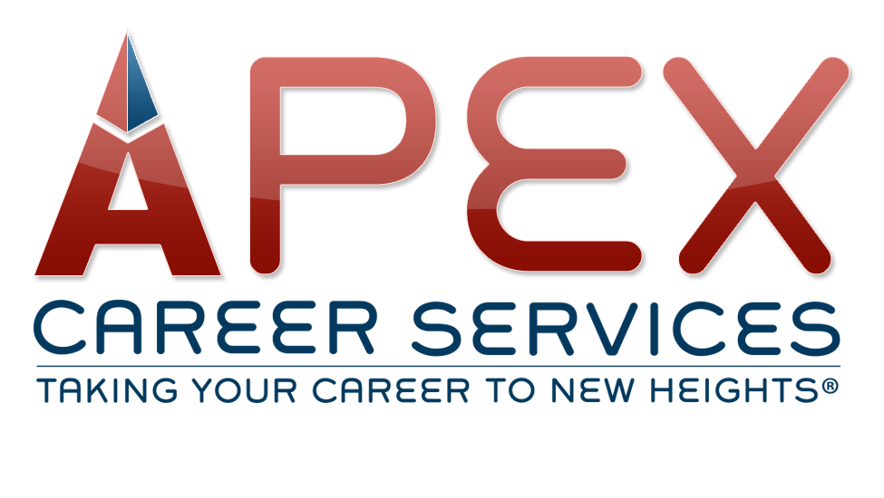 Apex Career Services