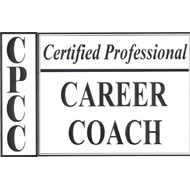 Certified-Professional-Career-Coach
