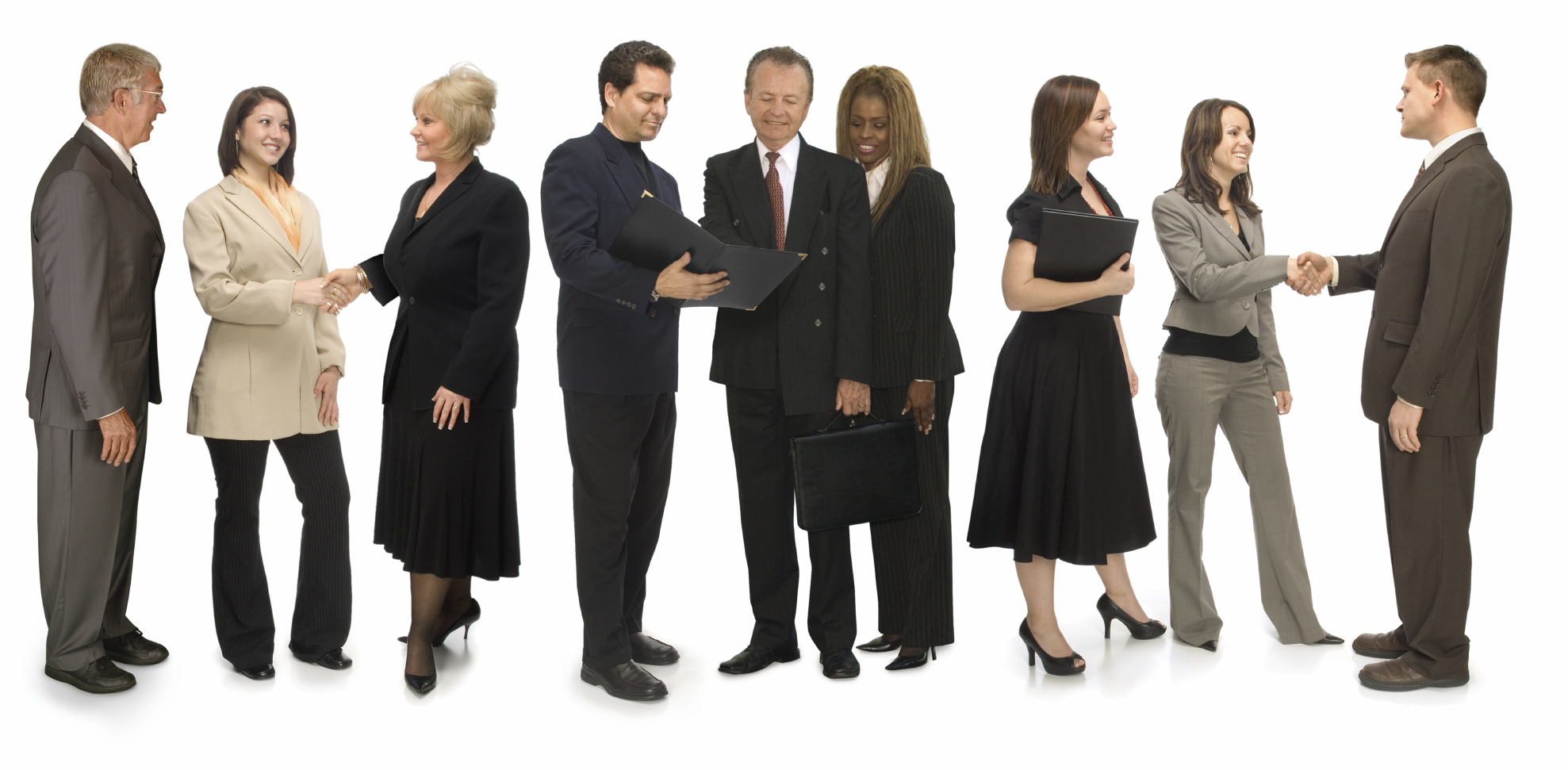 how to dress for an interview apex career services