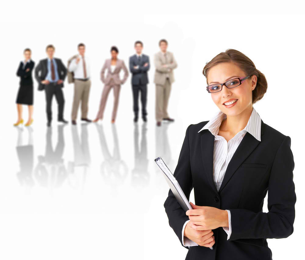 How To Effectively Prepare For Job Interviews Apex