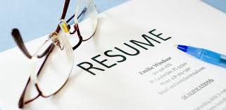 executive resume writing service kansas city Executive resume writing service kansas city visit the post for more.