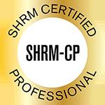 SHRM-CPM