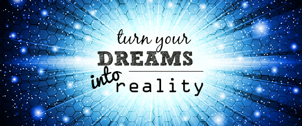 You Can Make Your Dream Job A Reality Apex Career Services