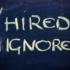 Professional Resume Writers - Overland Park, KS 66062