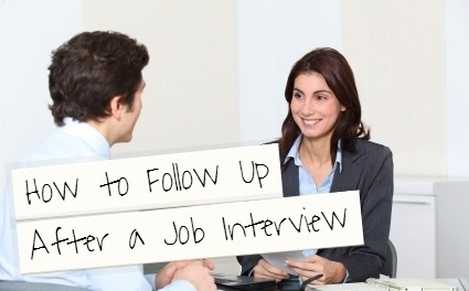 My self essay in interview